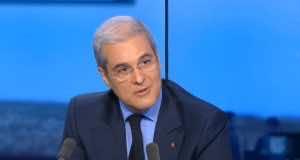 "Prince Moulay Hicham: ""Bouachrine's Prosecution Has Political Motivations"""