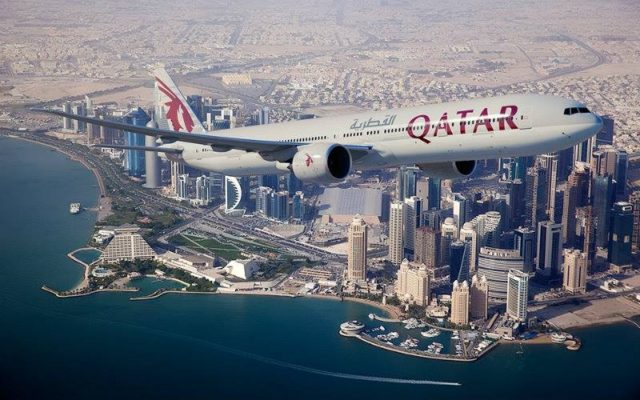 Qatar Has Not Waived Visa For Moroccans, Announces New Measures Instead