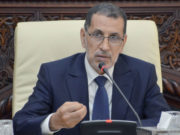 Morocco Will Continue to Acknowledge South-South Cooperation and African Integrity: El Othmani