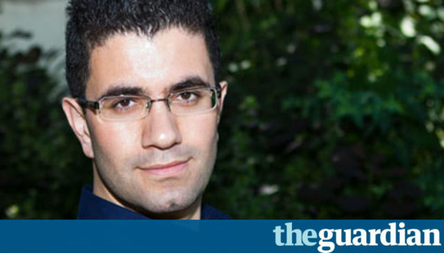 The Guardian' Journalist Expelled from Morocco While Reporting on Hirak Movement
