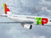 TAP Portugal Launches Weekly Flight Connecting Lisbon to Fez