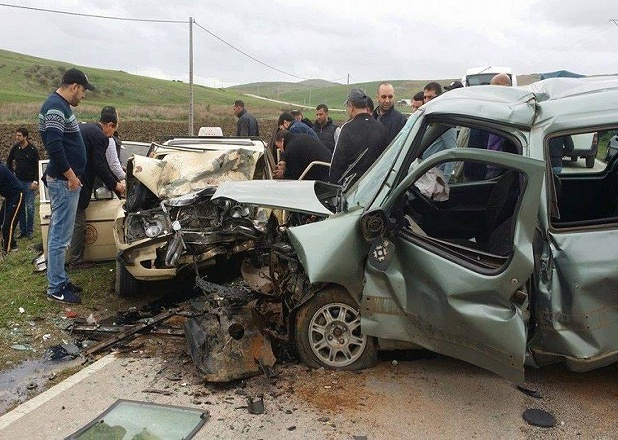 Morocco to Repatriate Remains of 2 Moroccans Killed in Spain Crash