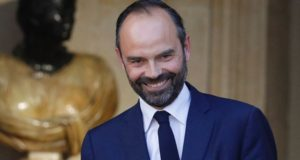 French Prime Minister to Co-Chair 13th Morocco-France Meeting