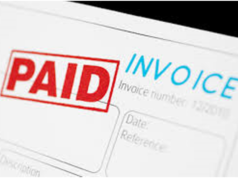Top 7 Tweaks to Get Your Invoice Paid Faster