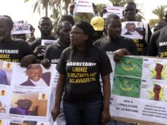 Mauritania Refuses Entry to US Anti-Slavery Activists