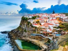 Useful Tips When Traveling from Morocco to Portugal