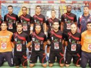 Algerian Handball Club Withdraws from Tournament to Protest Moroccan Team from Western Sahara