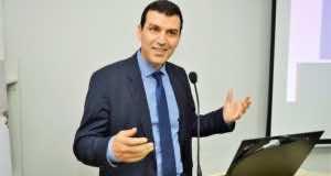 Microsoft Maroc Appoints Hicham Iraqi Houssaini as General Director
