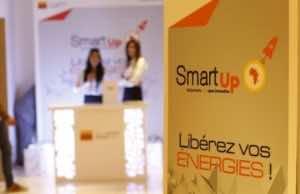 Attijariwafa Bank Awards International Startups at Casablanca Innovation Competition