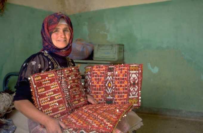 female heads of households female household heads, HCP, Moroccan households, Moroccan Women, women heading households