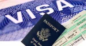 Number of Moroccans Registered for 2018 US Diversity Visa Program Increases
