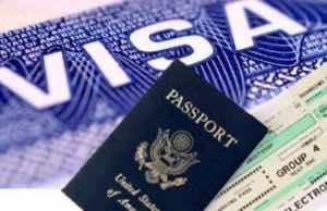 2019 US Diversity Visa Registration to Restart, Running from October 18 to Novembre 22