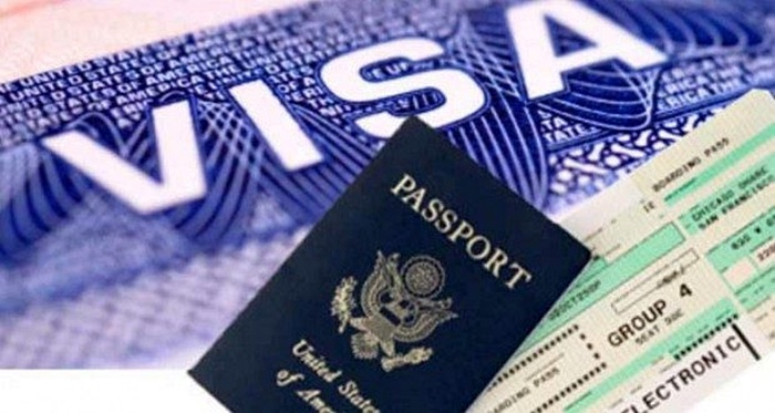 United States revises Diversity Visa 2019 application date