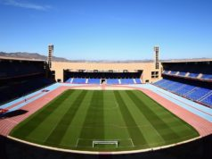 Morocco Plans to Build 7 New Stadiums if Chosen to Host 2026 World Cup