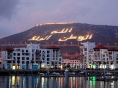 Agadir Sees Surge of Domestic Tourism of 2017