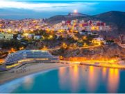 Tourism in Al Hoceima Hits a New High Of 23% Growth In March