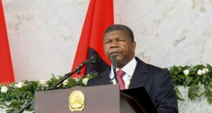 Angola's New President, Joao Lourenco, Faces Many Challenges Compounded by Fake News