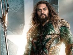 'Aquaman' Superhero Film to Be Shot in Southern Moroccan Desert