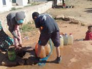 As Morocco Races to Ensure Water Security, Govt. Head Pushes Target Year Back 20 Years