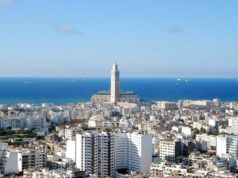 Casablanca 13th Most Dangerous City in Africa: Numbeo
