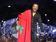 Cheb Khaled Reportedly Backs Out from Duet Honoring King Mohammed VI, Sparking Backlash and Speculation