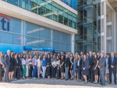 Citigroup Morocco Celebrates 50th Anniversary in Casablanca