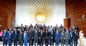 Confirmed: SADR Will Not Attend EU-AU Summit in Ivory Coast