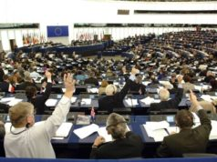 Polisario, EU Parliament, Western Sahara, Morocco, Aviation Agreement