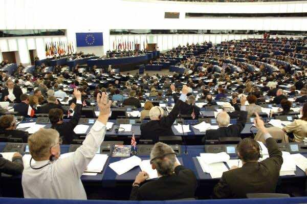 Polisario, EU Parliament, Western Sahara, Morocco, Aviation Agreement