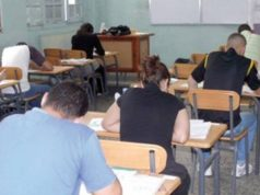 Education Ministry Names 32 Moroccan Private Schools Suspected of Grade Inflation