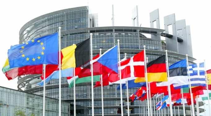 European MP's Colloquium on Rif Draws Criticism for 'Anti-Morocco Propaganda'