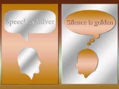 How to Improve Your Elevator Speech