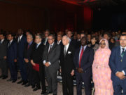 International Organization for Migration: Morocco's Migration Policy 'Pioneer in the Region'