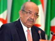 Western Sahara: Is Algeria Really a Facilitator, 'Observer State'?