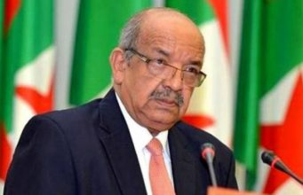 Western Sahara: Is Algeria Really a Facilitator, 'Observer State'?