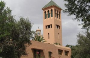 Moroccan Couple Arrested for Attending Church in Marrakech, Released an Hour Later
