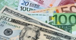 Moroccan Dirham Drops by 0.37% Against Euro but Rises by 0.57% Against Dollar