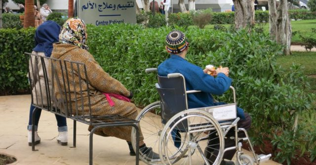 Morocco Provides Healthcare Facilities to 770,000 Diabetics: Minister of Health