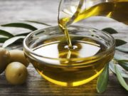 Morocco Fights Scams Selling Fake, Toxic Olive Oil
