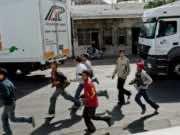 Child Migration: Police Find 15 Casablanca Minors Declared Missing