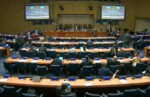 Sahara issue, Western sahara, Morocco, Autonomy plan, UN 4th commitee, Polisario, UN meeting