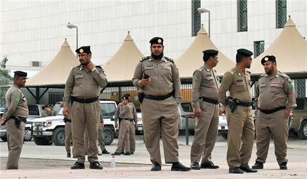 Two Royal Guards Killed, Three Injured After Shooting at Gate of Jeddah Royal Palace
