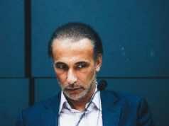 Recent Testimony Undermines Tariq Ramadan Alibi