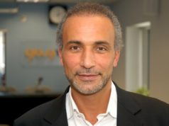 Paris Court Orders Release of Tariq Ramadan with Conditions