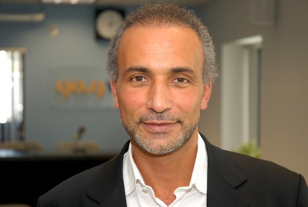 French-Moroccan Woman Files Another Rape Complaint Against Tariq Ramadan