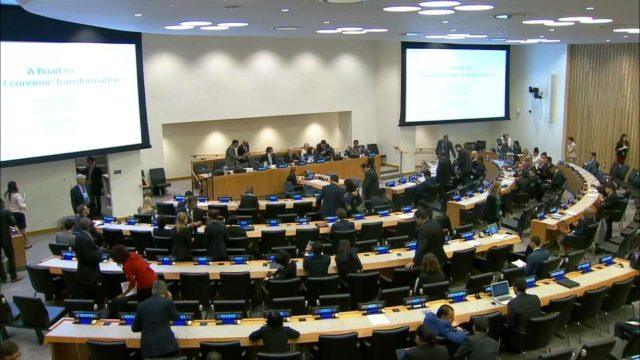 CELAC, Sahara, Latin America ,Moroccan autonomy plan, Western sahara, UN General Assembly, Morocco