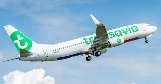 Transavia to Open Seasonal Casablanca-Lyon Flight this Summer