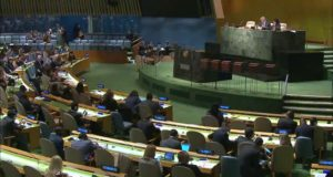 Western Sahara: 4th Committee's Resolution Reiterates Support for Political Process