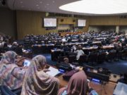 UN 4th Committee Petioners Highlight Polisario's Links with Terrorist Groups