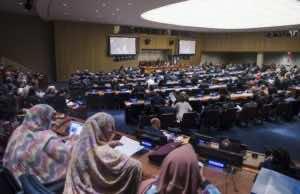 Sahara issue, Western sahara, Morocco, Autonomy plan, UN 4th commitee, Moroccan history